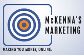 McKenna's Marketing