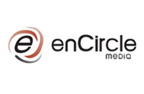 Encircle Media