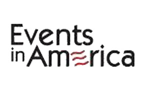 Events In America